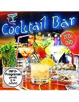 Cocktailbar. 2CD+DVD