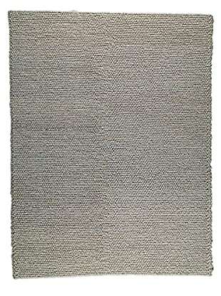 MAT The Basics Ladhak Rug