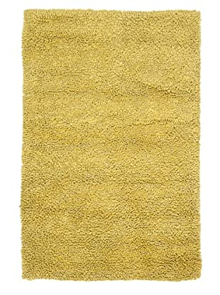Loloi Rugs Frankie Rug (Yellow)