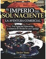 El Imperio del Sol Naciente: La Aventura Comercial