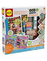 Alex Toys Eco-Scrapbook
