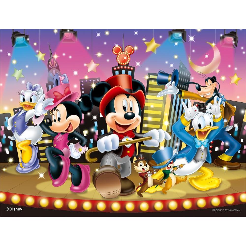 ディズニーの画像 p1_35