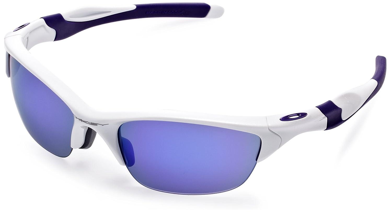 oakley online store sale  oakley sunglasses