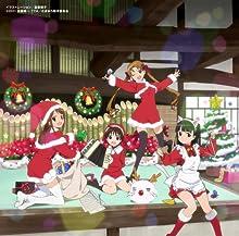 TVアニメーション「たまゆら~hitotose~」 ボーカルアルバム、なので。