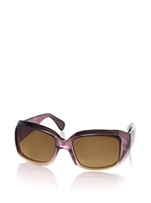 MARNI Women's MA098S Sunglasses, Shaded/Must