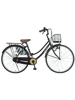 「股間くりぬきズボンで自転車徘徊!?」他、今週の「わいせつ事件」まとめニュース