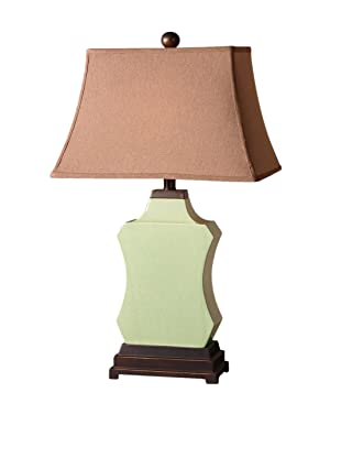 Uttermost Barranda Table Lamp