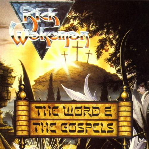 Word & The Gospels