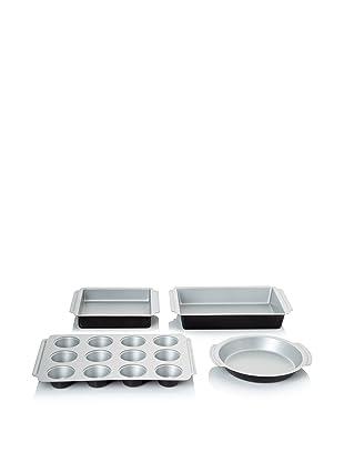The Culinary Institute of America Baking Set