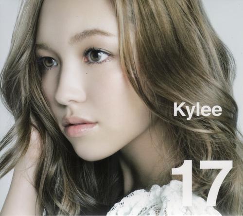 kylee missing mp3 : mp3 rar - pppookhhbb.ldblog.jp