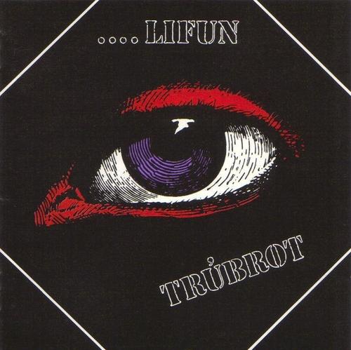 Lifun
