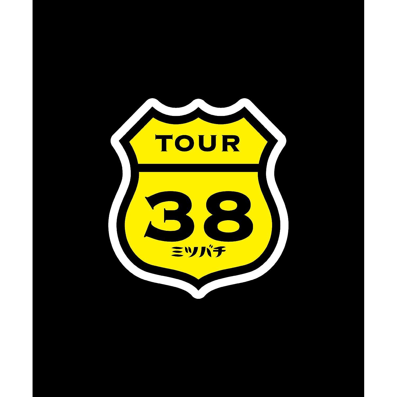 "Maaya Sakamoto 坂本真綾 – Sakamoto Maaya COUNTDOWN LIVE 2012-2013 – TOUR ""Mitsubachi"" FINAL"