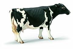 「牛のウンチ」を販売したら…3万人が購入!?