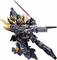Robot魂 RX-0[N] 独角兽高达2号机 报丧女妖·命运女神毁灭模式