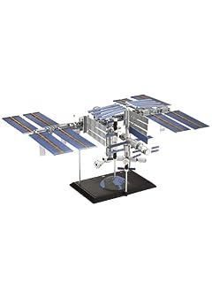 使徒? スペースワーム? 国際宇宙ステーションのライブカメラにまたも映り込んだ不気味な物体とは!?