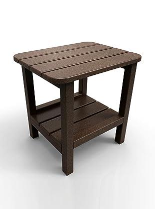 Malibu Outdoor Furniture 19
