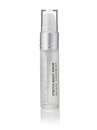 Pharma Skincare Stretch Mark Serum, 0.33 oz