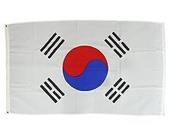日本を意識しすぎる韓国メディアの口癖とは…