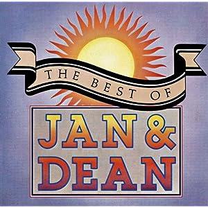 The Best Of Jan & Dean