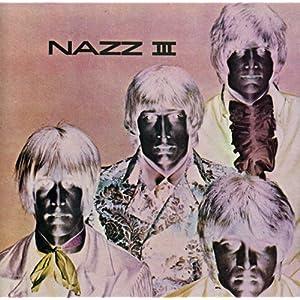 Nazz III