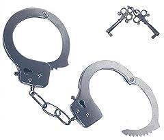 高校生が盗撮犯を逮捕…警察じゃなくても犯人を「逮捕」できるの?