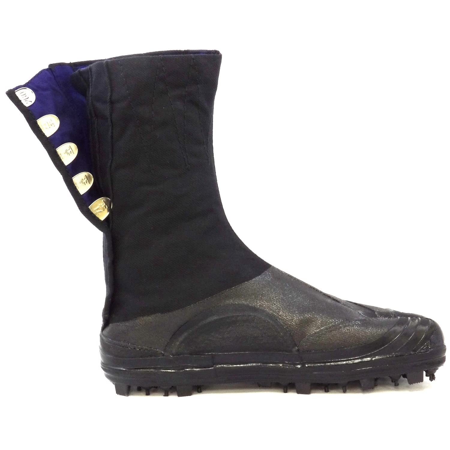japanese mens boots 28 images japanese mens shoes