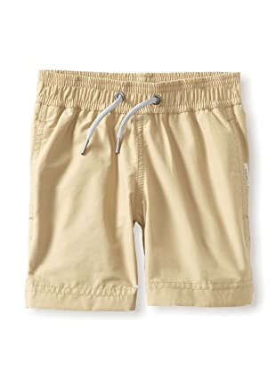 Onia Boy's Charlie Trunks (Khaki)