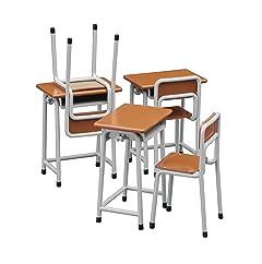 座敷童子のイタズラか?青森県で「学校の教室に謎のウンコ」相次ぐ