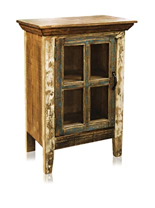 Reclaimed Wood Furniture Bombay 24