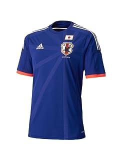 ブラジルW杯激闘シナリオ サッカー日本代表「ベスト4への軌跡」こうなる!
