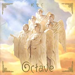 Octave(米米CLUB)