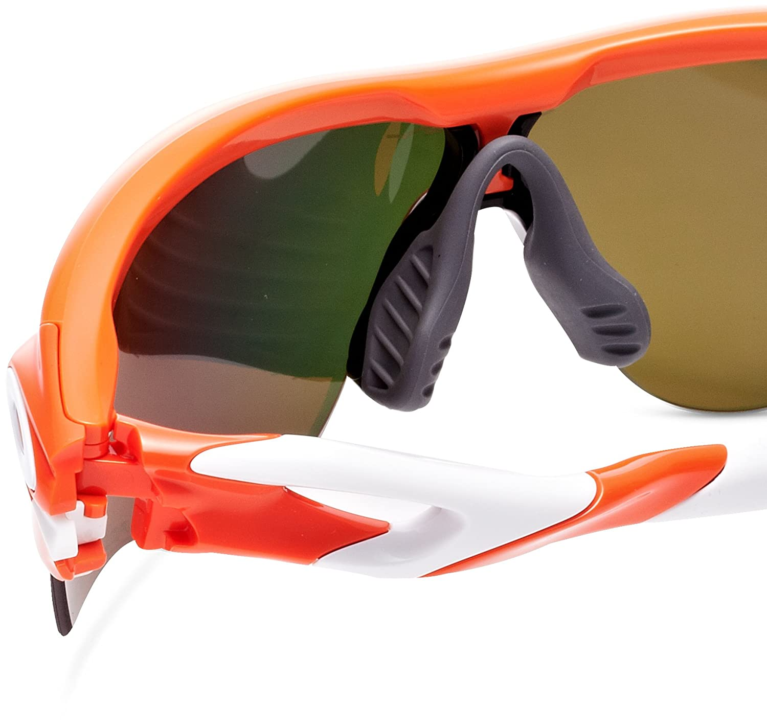 oakley store military discount  you a discount
