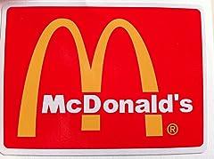 中国でなぜか「マクドナルド」が大人気のワケ