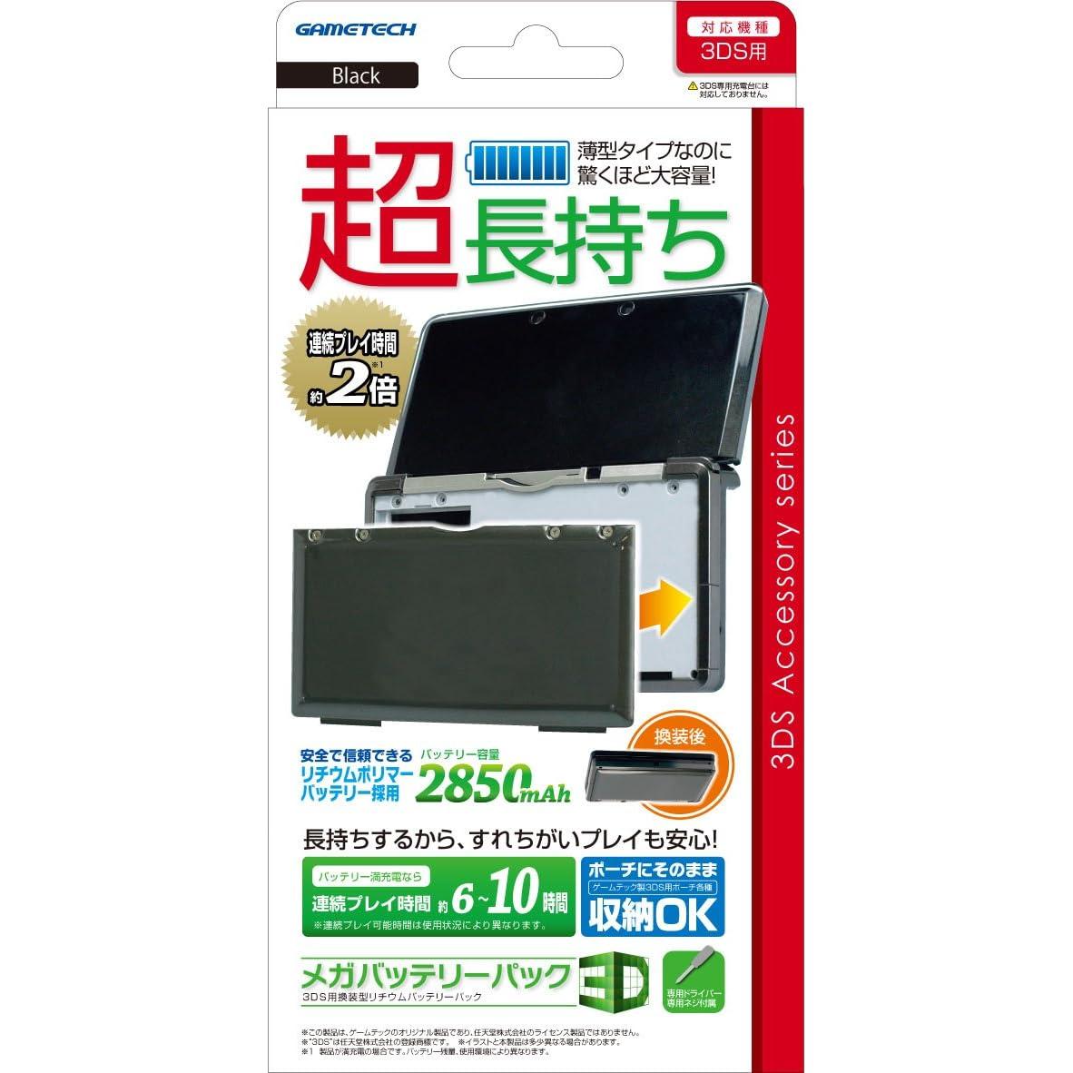 洋ロリ リ(i.imgur.com)