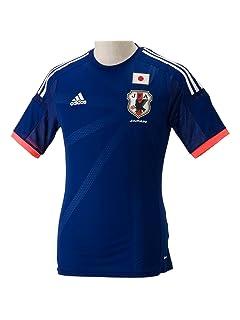 3分でわかるW杯・日本代表みどころ「VSギリシャ」編