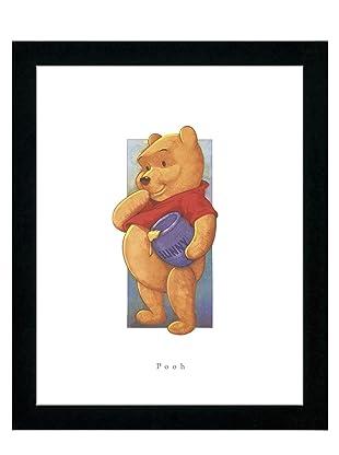 Pooh, 16