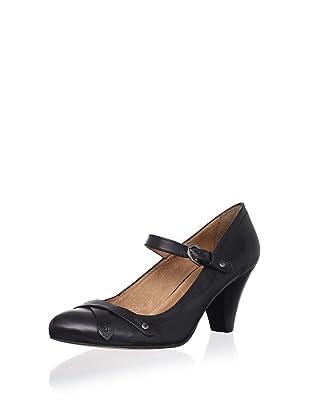 Corso Como Women's Ludlum Mary Jane Pump (Black)