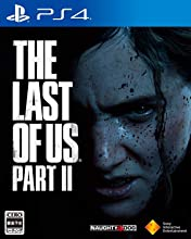 The Last of Us Part II【早期購入特典】