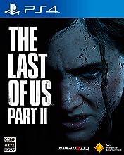 The Last of Us Part II【早期購入特典】