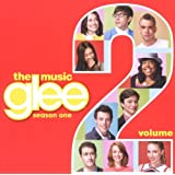 Glee: The Music 2Glee Cast