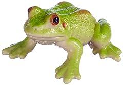 オタマジャクシを産むカエルをインドネシアで発見! 他、カエルの不思議な繁殖まとめ