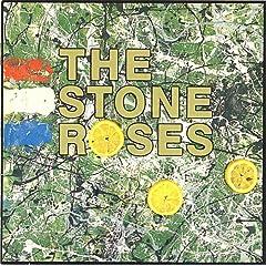 Elephant Stone / The Stone Roses 掲示板