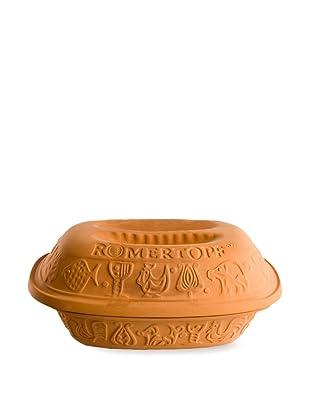 Romertopf Reco No.111 Clay Baker