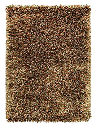 Dreamweavers Orleans Rug (Forest Floor)