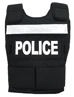 「女性の足の間にアレを差し込んだ警官」他、今週の「わいせつ事件」まとめニュース