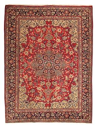 Roubini Isfahan, Multi, 9' 8