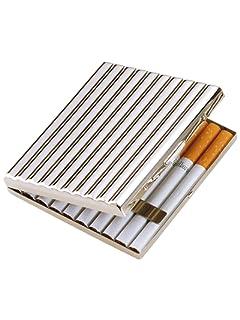 喫煙暦50年のヘビースモーカーが世界最高齢に!?