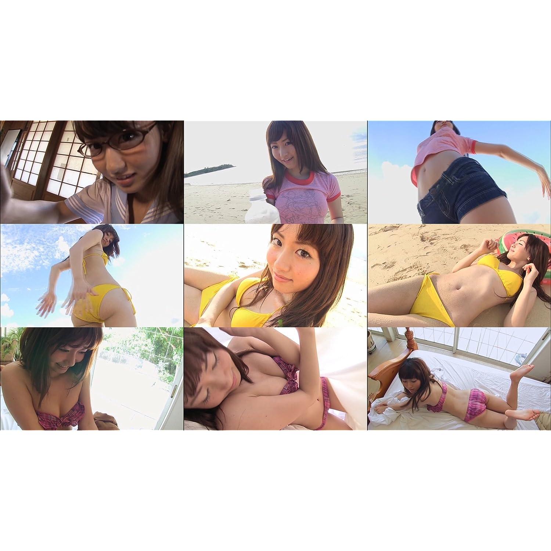 心・アイドルDVDで逝って来ます! Ver.95YouTube動画>5本 dailymotion>1本 ->画像>276枚