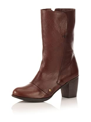 Coclico Women's Elara Boot (Castano)