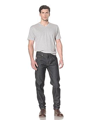 Marshall Artist Men's Selvage Jeans (Indigo)